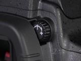 尼康D750 相机细节