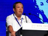 邵宁:贡献中国是中国企业的责任