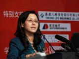 孙祁祥:国家亟需重视六个风险源
