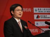 杨瑞龙:无收入分配制度改革就是忽悠百姓