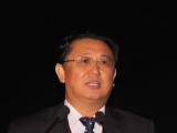 陈宗胜:后危机时代是企业境外并购好机会