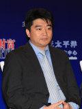 学大教育集团CEO金鑫