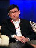 NEA中国董事总经理蒋晓冬