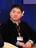 京东商城首席执行官刘强东
