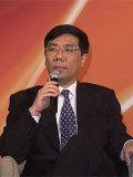 中国工商银行董事长姜建清