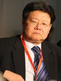 北京银信投资董事长张民耕