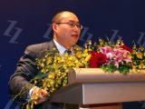 中国企业领袖年会嘉宾调查成果发布