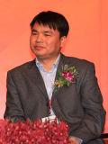 北京合康亿盛副总经理王冬