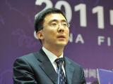 中国银行总行金融总部助理总经理段忠辉