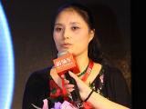 赛百诺基因技术有限公司总裁徐卫