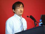 中国人民大学经济学院副院长刘元春