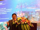 冯嘉诺:中国外包的主要发展趋势及前景