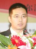 工银瑞信固定收益部总监杜海涛