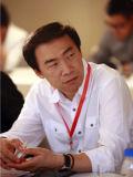 北极光创投创始人邓峰