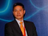 瑞银投资银行亚洲区副主席蔡卫