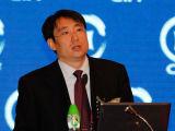 辛洁:PE投资面临全球市场的动荡