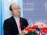 刘东华:中国需要更多的品牌人物