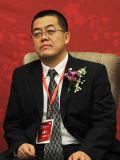 天图创投高级合伙人杨辉生