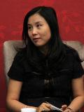 北京小马奔腾副董事长钟丽芳