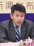 北大光华管理学院院长蔡洪滨