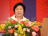吴晓灵:增加直接融资是中国改革的方向