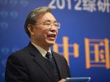 刘锡才:维持大国地位需要发展核电