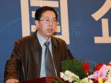 姜奇平:互联网时代商业模式创新