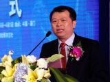 黄河明:会议已经成为厦门的支柱产业