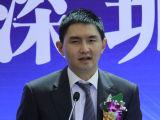 孙宇:综合金融与私募股权投资