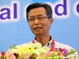 吴晓波:民营企业家的崛起是中国未来