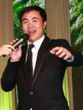 七匹狼实业公司董事长周少雄