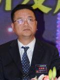 武汉天然气公司CFO高成华
