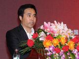 中国进出口银行副行长刘连舸