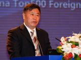 刘匡元:浙江是中国经济的晴雨表