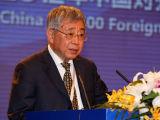 王新奎:未来十年二三产业将面临挑战