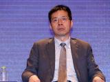 海通证券首席经济学家李迅雷