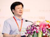 徐经长:中国会计国际化核心是市场化