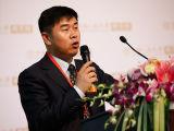 主持人北京CFO发展中心主任郭良川