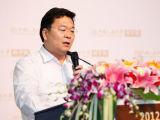 寇光武:企业财务管理升级与CFO角色重塑