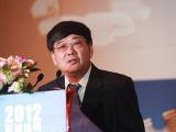 荣泳霖:致力自主核心技术创新