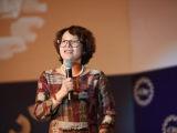 首都经济贸易大学教授刘欣葵