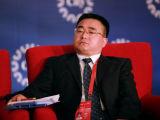 湖北省鄂州市副市长汪继明