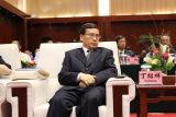 云南省人民政府秘书长丁绍祥