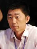 扬子江药业集团有限公司总经理徐浩宇