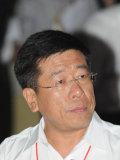 中国机械工业集团有限公司董事长任洪斌