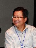 中国航天科工集团公司副总经理方向明
