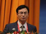 向奇汉:商业模式竞争要通过信息化手段