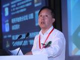 北京碳试点中介及咨询机构联盟代表宣读倡议