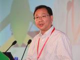 刘云峰:建多层次碳排放权交易市场体系