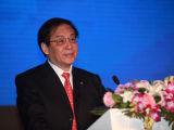 刘明康:政府利益博弈成行业整合阻碍